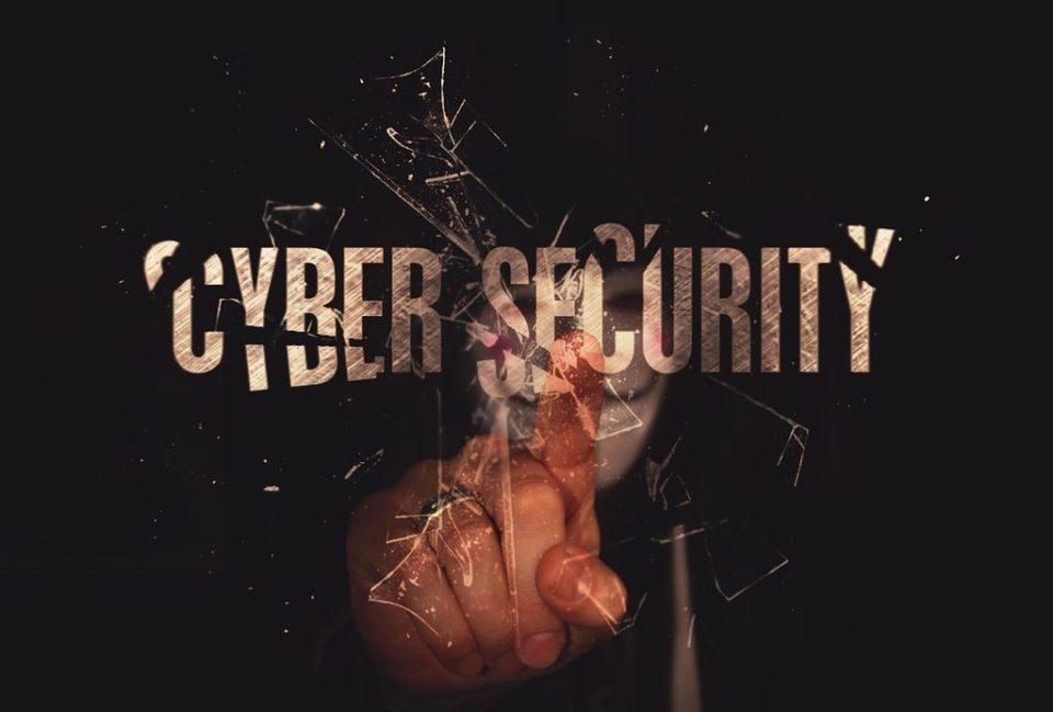 Sécurité informatique : pourquoi faire appel à un expert ?